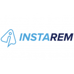 InstaReM partners with First Data for digital payments and card issuance