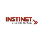 Instinet achieves #5 ranking among cash equities brokers in Europe