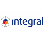 Arab Bank goes live with a Trading App Built on Integral BankFX Platform