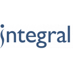Integral Expands Cryptocurrencies Market Data Service