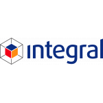 Integral's March Volumes Up 17% On February