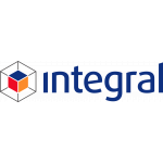 Integral Reports 17% Year over Year Growth Across Market Segments