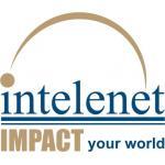 Intelenet® Unveils Innovative Work Flow Management Tool- iSafe™