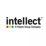 "Intellect signs one of the ""Big Four"" in Australia"
