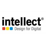 Intellect Joins BIAN to Revolutionise the API-Driven Contextual Banking Technology Framework