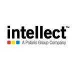 Intellect SEEC Partners with Safety Compass