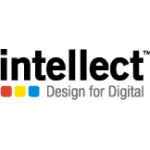 Maybank Goes Live with Intellect's Integrated Treasury Management System
