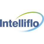 Chase de Vere Trusts its IT Operating System to Intelliflo