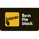 Interac Debit Cardholders Can Now Use Apple Pay