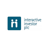 Interactive Investor plc to Acquire TD Bank Group's European Direct Investing Business