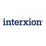LME Launches Trading Platform at Interxion Data Centre