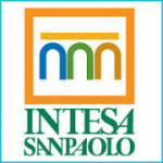 Intesa Sanpaolo and EBA Clearing Collaborate to Complete Live Tests of Real-Time Payment System