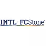 INTL FCStone Joins Swift gpi