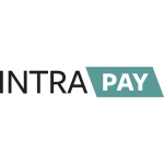 Intrapay announces fresh approach to the payments industry