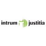Intrum Enters Into Agreement to Acquire Secured Debt Portfolio