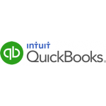 Intuit to Acquire TSheets: It's About Time QuickBooks Ecosystem to Add Leading Employee Time Tracking Solution