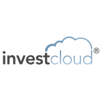 InvestCloud Appoints Will Bailey to Accelerate European Growth