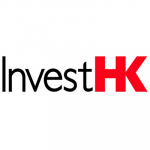 InvestHK's 2nd Hong Kong Fintech Week to Showcase City's Unique Qualities, Fintech Advances and Market Access