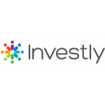 Investly develops new platform for partners