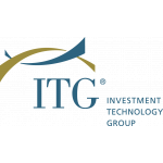 ITG Launches Turnkey Research Payment Account Solution
