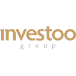 Investoo Group Acquires RoboAdvisors.com in Bid to Revolutionise Portfolio Management Industry