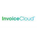 Invoice Cloud Enhances Electronic Bill Payment Platform with Apple Pay and Google Pay
