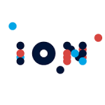 ION Investment Group Completes Acquisition of Openlink