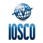 IOSCO Helds Asia Pacific Hub in Kuala Lumpur