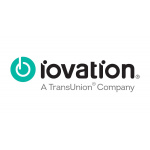 iovation Financial Services Report: Fraudsters Go Mobile 50% of Time, Security and Privacy Drive Consumer Banking Choices