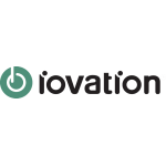 Kaspersky Lab and iovation Partner to Offer Multilayered Security, Bundling Mobile and Online Fraud Protection, and Malware Prevention