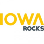 IOWArocks adds ICE Data Services to marketplace