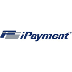IPayment Rolls Out Expinet Gateway