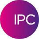 IPC and GreenKey Technologies Win 2018 American Financial Technology Award for 'Best Partnership or Alliance'