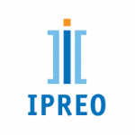 Ipreo Joins Symphony Software Foundation as Gold Member