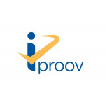 iProov to provide contactless travel entry for Eurostar as part of railway innovation initiative
