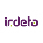PayU Opts Irdeto's Cloakware for Payments Solution to Secure All Payment Transactions for Merchants and Consumers