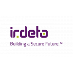 Irdeto Partners Rogue Wave Software to Provide Secure Open API Offerings for Banks and Payment Service Providers