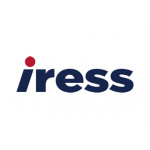 Iress and ITG Collaborate for Faster Analysis of Trading Costs