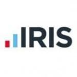 IRIS and Xero to streamline tax processes
