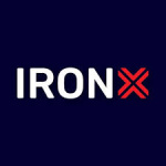 IronX is Launching the Beta Version of its Cryptocurrency Exchange Platform