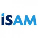 ISAM Recieves Best Hedge Fund Award at Alternative Investment Management Summit