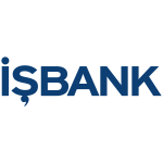 Isbank Launches P2P Mobile Payments