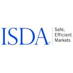 Tradition appoints former ISDA CEO Robert Pickel to TraditionSEF Board