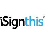 JCB partners with iSignthis to Enable SEPA Transactions