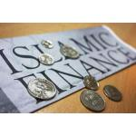SWIFT and AIBIM To Launch Islamic Finance Rulebook