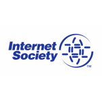 Internet Society Reveals Internet Trust is at All Time Low