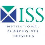 ISS Announced The Apointment of Georgina Marshall as Head of Global Research