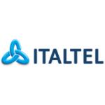 Hewlett Packard Enterprise OpenNFV Partner Program Welcomes Italtel