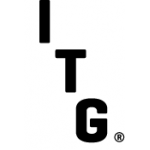 ITG Launches New Hedge Fund Solution in Asia Pacific and Hires Industry Specialists