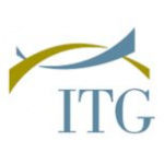 ITG to Offer Conditional Orders for Posit Alert in Europe